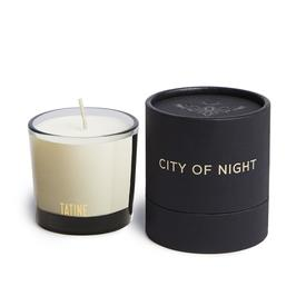Dark Wild Deep Scented Candle - City of Night