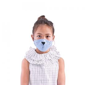 Ricecube Child's Face Mask
