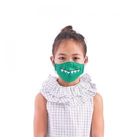 Ricedino Child's Face Mask