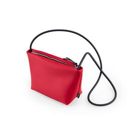 Mouse Bag Medium - Red