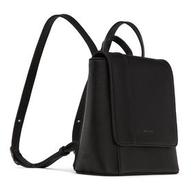 Vegan Deely Mini Backpack