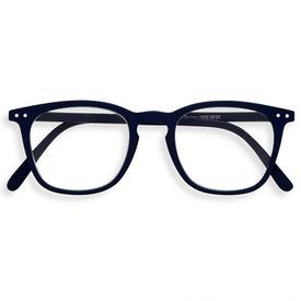 Reading Glasses E - Navy