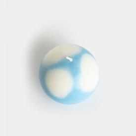 Ball Soy Candle - Clouds CLOUD
