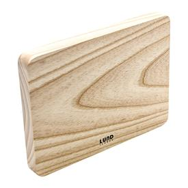 Nordic Curved Wood Frame - 5