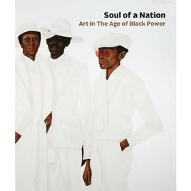 Soul of a Nation