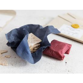 Beeswax Wrap Set of 2 - Small/Medium