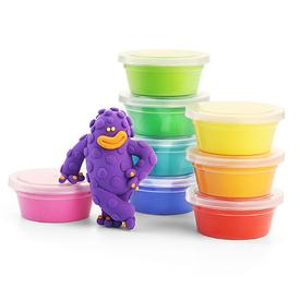 Hey Clay Monsters Set