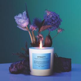 Dynasty 2021 PRIDE Collection Candle