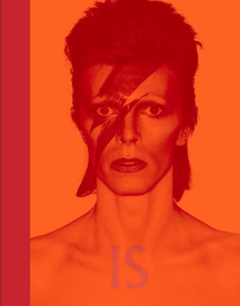 David Bowie Is (Hardcover)