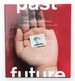 Between Past and Future
