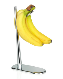 Dear Charlie Banana Holder