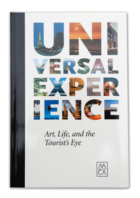 Universal Experience