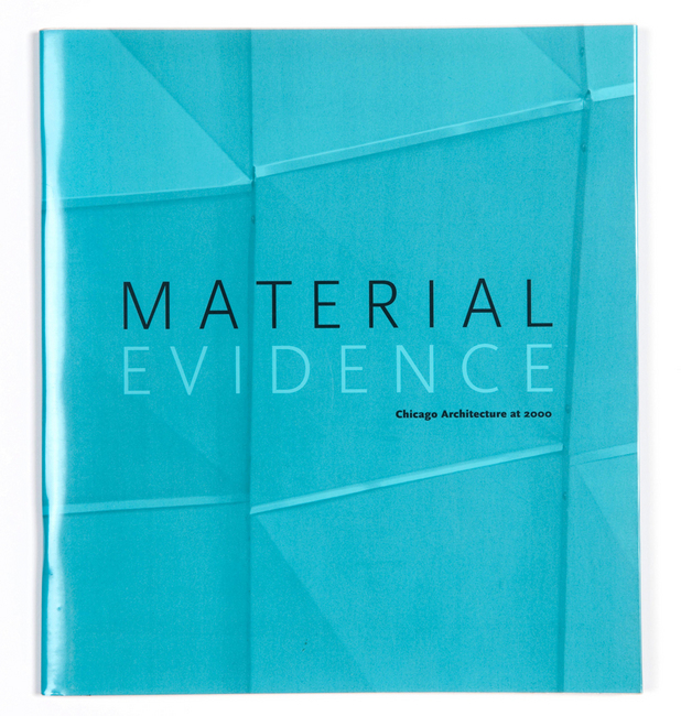 Material Evidence