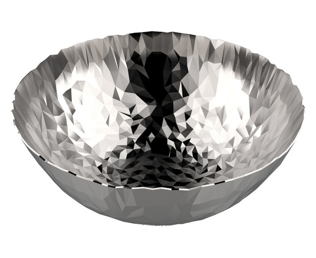 Joy N.11 Fruit Bowl