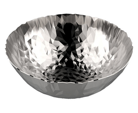 Joy N. 11 Fruit Bowl