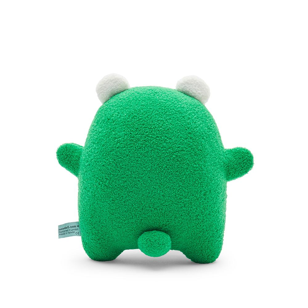 Ricecharming Plush Toy