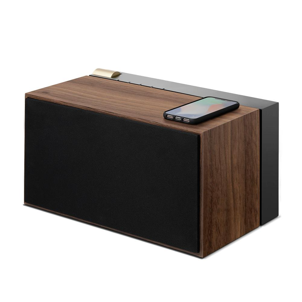 Pr/01 Wireless Speaker