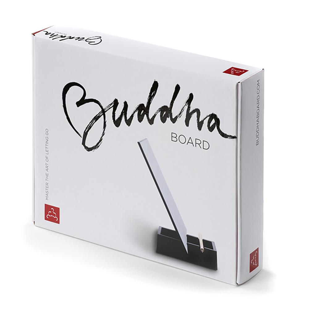 Buddha Board Original - Black